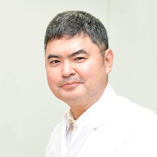 img_kurosaki